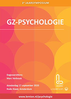 GZ-Psychologie